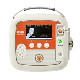 Defibrylator iPAD CU SP-2